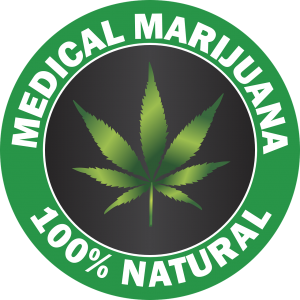 medical marijuana cannabis for lyme disease