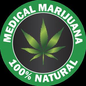 medical marijuana cannabis for lyme disease