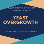 yeast overgrowth lyme disease