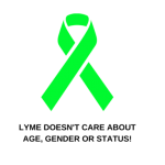 Lyme Disease Awareness
