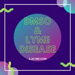 dmso lyme disease